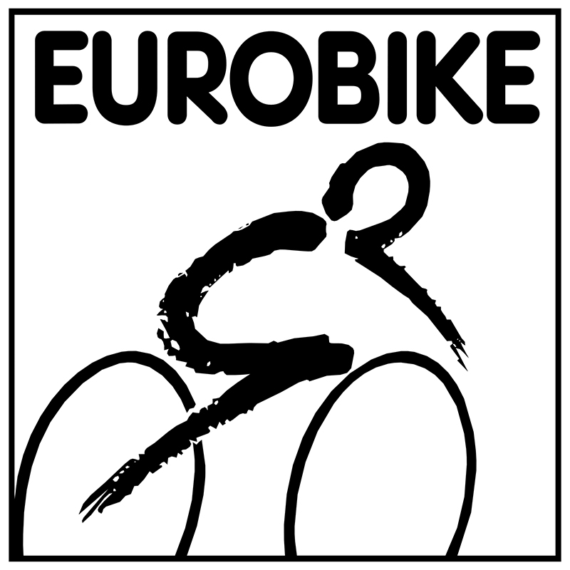EUROBIKE EXPO 2020 Cancelled
